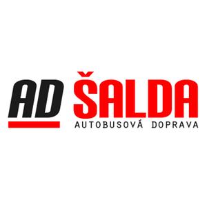 AD salda 300x300