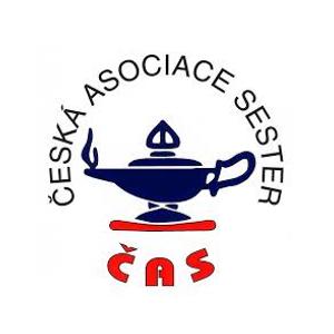 CAS 300x300