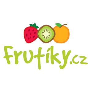 Frutiky 300x300