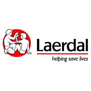 Laerdal 300x300