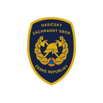 Logo HZS 300x300