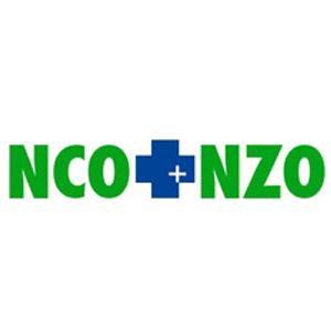 NCO NZO 300x300