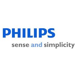 Philips 300x300