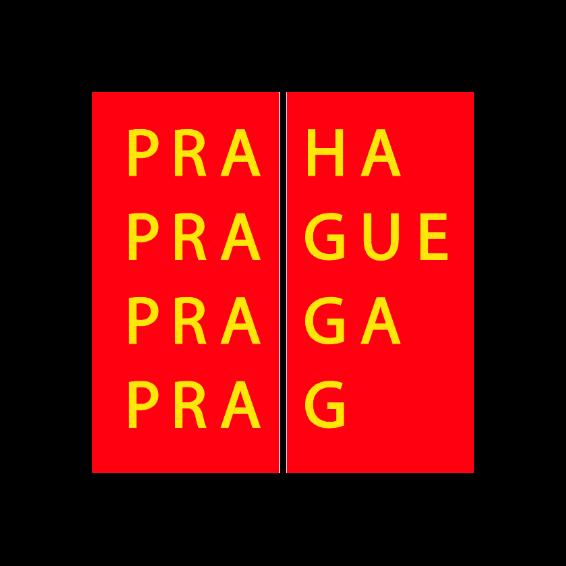 Praha logo 300x300