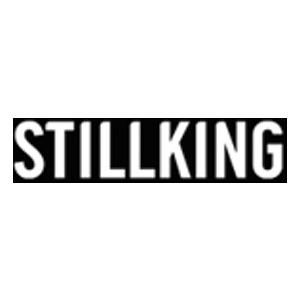 Slilking 300x300