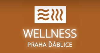 Wellness Dablice