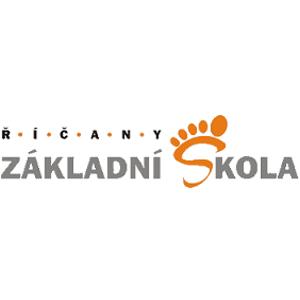ZS RIcany logo 300x300
