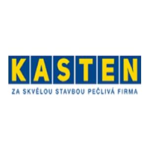 kasten 300x300