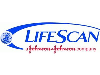 lifescan 300x300
