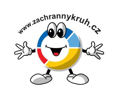 zachranny kruh logo