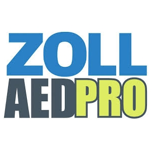 zollaed 300x300