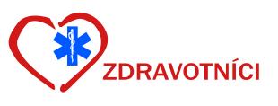 Zdravotnici nove logo